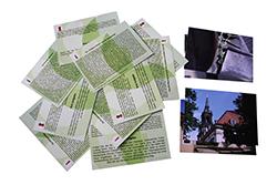 Stadtspiel_Dresden_Neustadt_Infokarten