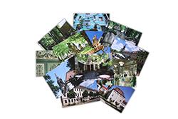 Stadtspiel_Dresden_Neustadt_Postkarten