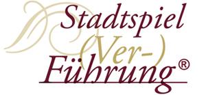 Stadtspiel (Ver-) Führung Dresden