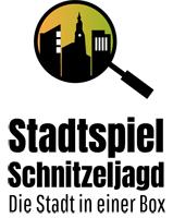 Stadtspiel Schnitzeljagd Dresden